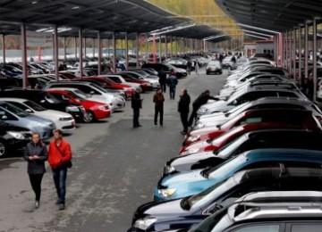 Как купить машину?