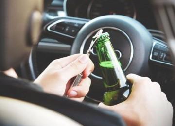 Лишение прав за состояние алкогольного опьянения
