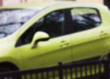 Что делать если потерял документы на машину