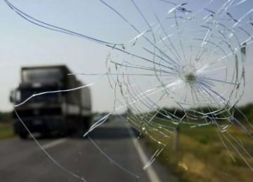 Можно ли пройти техосмотр с трещиной на лобовом стекле?