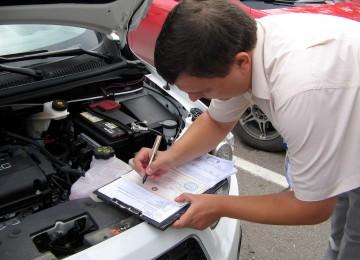 Что такое вечный учет автомобиля?