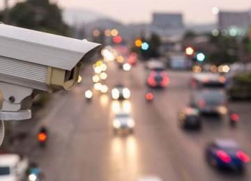 Могут ли лишить прав по видеофиксации