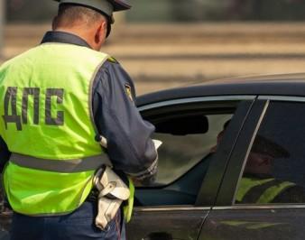 Сотрудники ГИБДД имеют право воспользоваться личным транспортом граждан