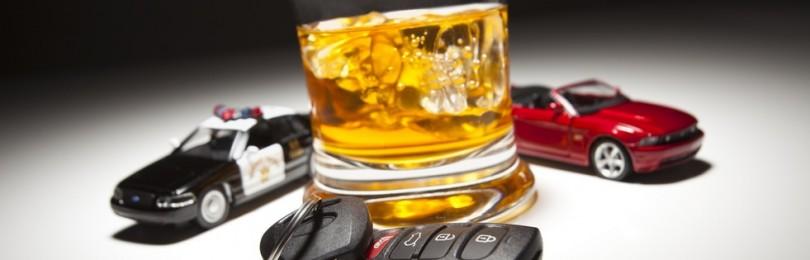 Лишившихся водительских прав за пьяную езду будут дополнительно обследовать