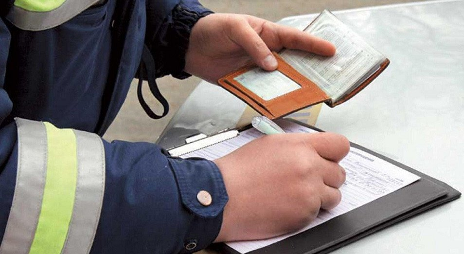 Заявка на рефинансирование во все банки красногорска