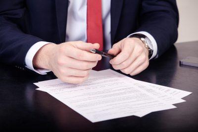 Срок действия договора купли продажи транспортного средства